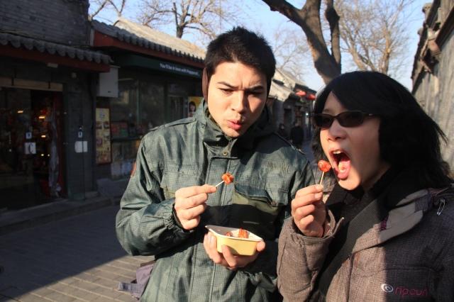 Nanluoguxiang2011 (15)